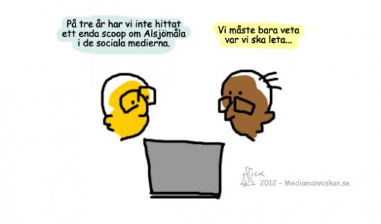 sociala-medier-550x324